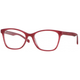 очки для зрения BULGET  BGK 6028 E01