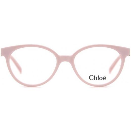 очки для зрения CHLOE  CE3611 601 ROSE