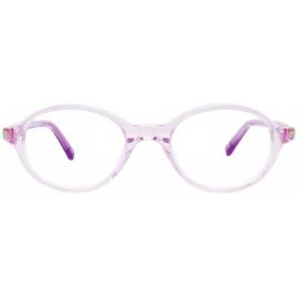 очки для зрения EASYTWIST  EC505.080.4317
