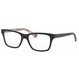 детские очки для зрения RAY BAN  RB RY 1536 3802