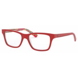 детские очки для зрения RAY BAN  RB RY 1536 3804