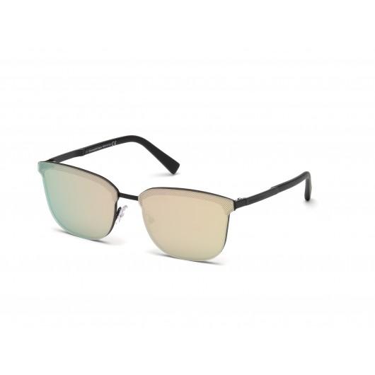 женские солнцезащитные очки E.ZEGNA  EZEG 0086 02L
