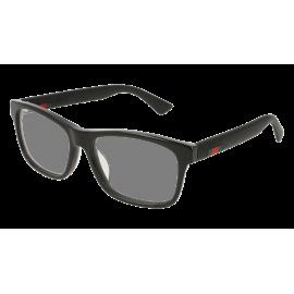 очки для зрения GUCCI  GCCI 0176 OA 001