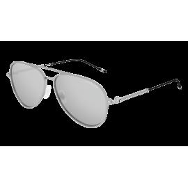 мужские солнцезащитные очки MONT BLANC  MB 0059 S-003