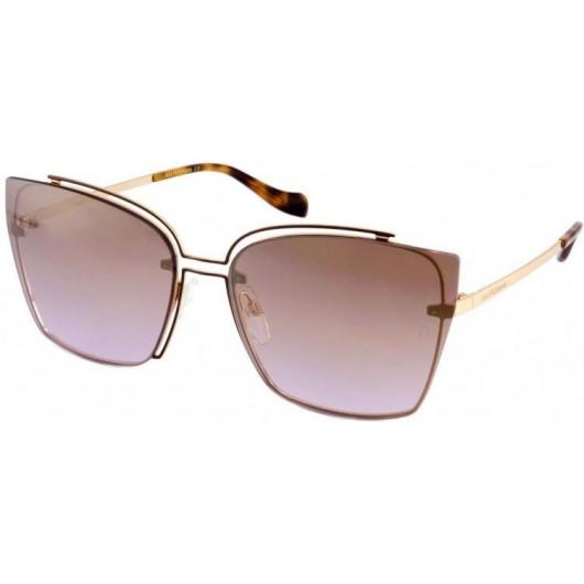 женские солнцезащитные очки ANA HICKMA  AH 3176 01A