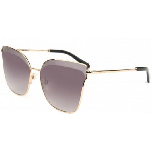 женские солнцезащитные очки ANA HICKMA  AH 3214 04A