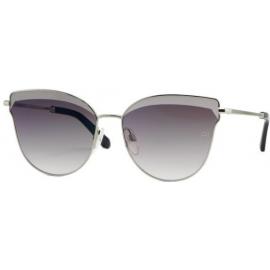 женские солнцезащитные очки ANA HICKMA  AH 3215 03A