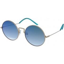 женские солнцезащитные очки ANA HICKMA  HI 3064 04A