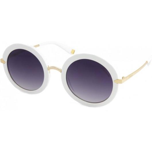 женские солнцезащитные очки ANA HICKMA  HI 9037 D01