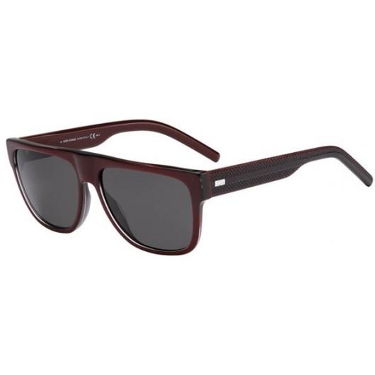 мужские солнцезащитные очки DIOR  DIOR BLACKTIE 188 S 98P56Y1