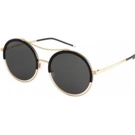 женские солнцезащитные очки ANA HICKMA  HI 3022 A02