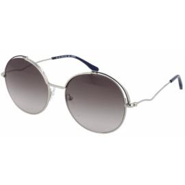 женские солнцезащитные очки ANA HICKMA  HI 3097E 06A