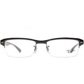 очки для зрения RAY BAN  RB 7014 2000