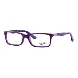 детские очки для зрения RAY BAN  RB-VISTA 0RY1534 3589