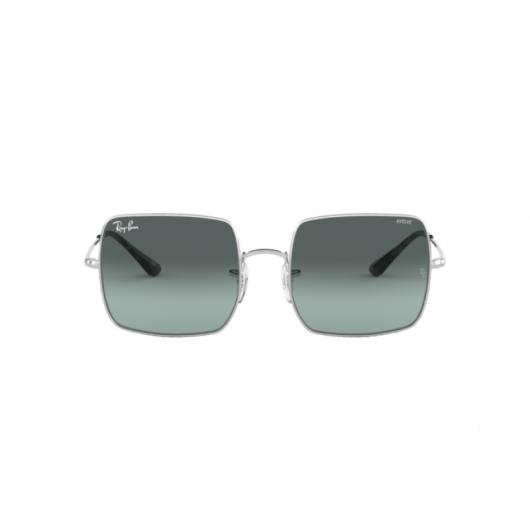 универсальные солнцезащитные очки RAY BAN  RB 1971 9149AD