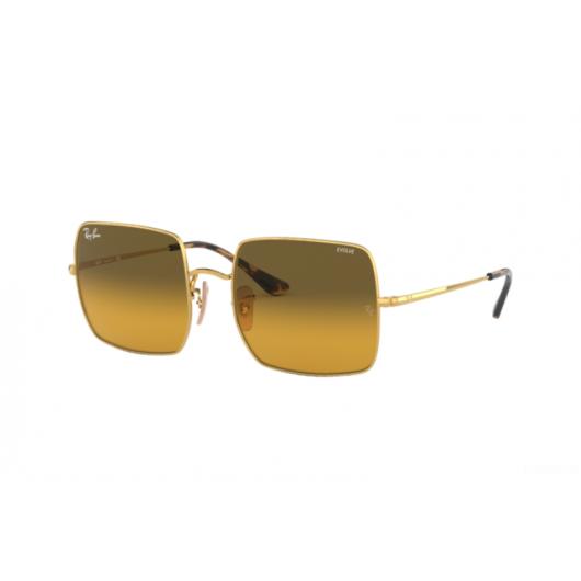 универсальные солнцезащитные очки RAY BAN  RB 1971 9150AC