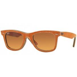 универсальные солнцезащитные очки RAY BAN  RB 2140F 11653C52