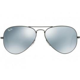 женские солнцезащитные очки RAY BAN  RB 3025 029/3055