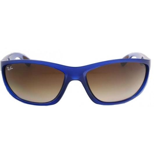мужские солнцезащитные очки RAY BAN  RB 4188 600513