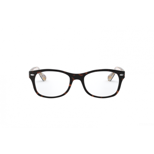 детские очки для зрения RAY BAN  RB RY 1528 3802