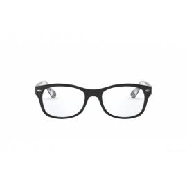 детские очки для зрения RAY BAN  RB RY 1528 3803
