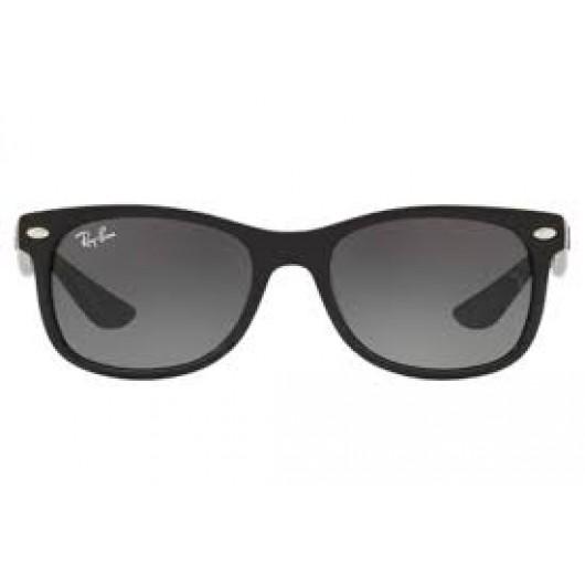детские солнцезащитные очки RAY BAN  RJ9052S 100/11