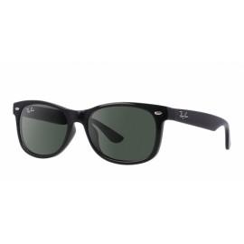 детские солнцезащитные очки RAY BAN  RJ9052S 100/71