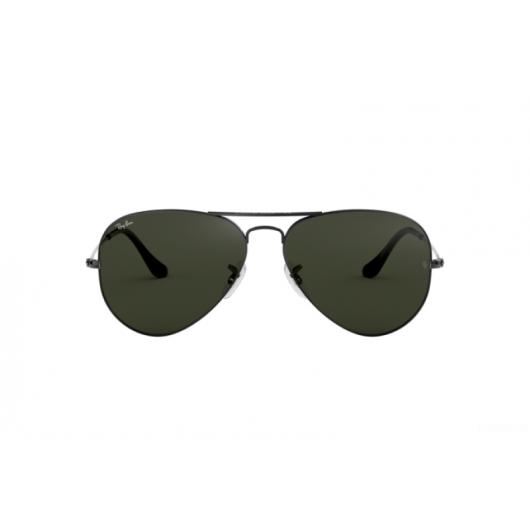 мужские солнцезащитные очки RAY BAN  RB 3025 W0879