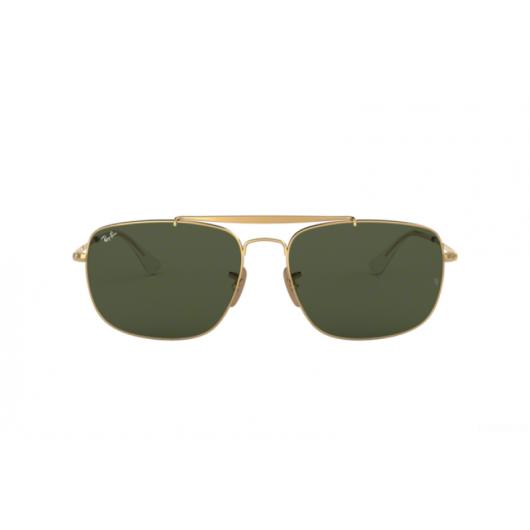 мужские солнцезащитные очки RAY BAN  RB 3560 001