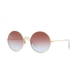 универсальные солнцезащитные очки RAY BAN  RB 3592 001/I8