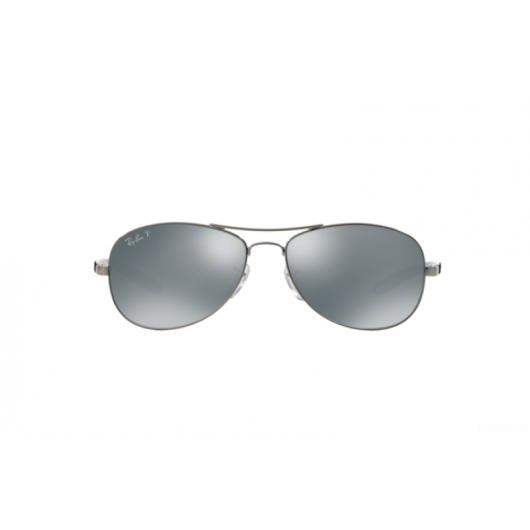 мужские солнцезащитные очки RAY BAN  RB 8301 004/K6