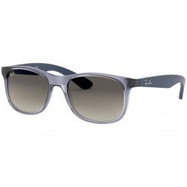 детские солнцезащитные очки RAY BAN  RJ9062S 705011