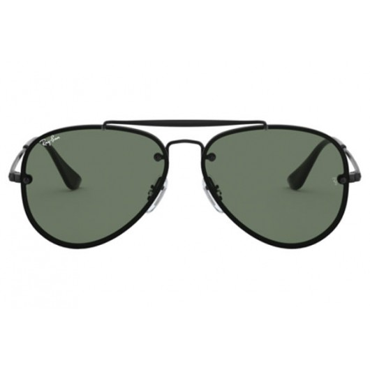 детские солнцезащитные очки RAY BAN  RJ9548SN 220/71