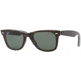женские солнцезащитные очки RAY BAN  RB 2140 1089 50