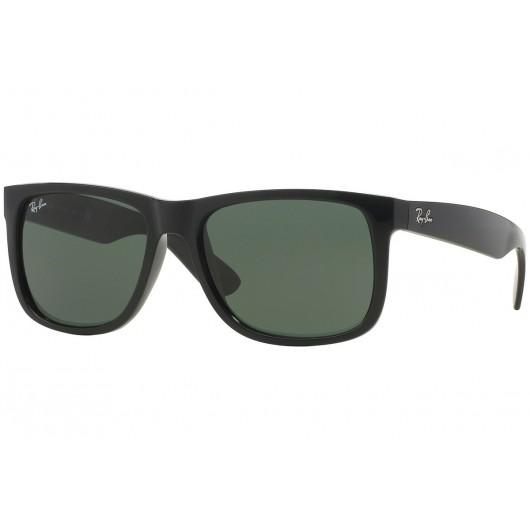 мужские солнцезащитные очки RAY BAN  RB 4165 601/71