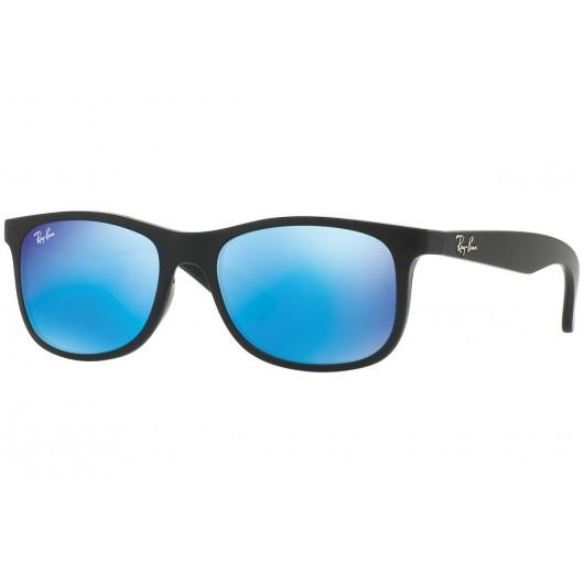 детские солнцезащитные очки RAY BAN  RJ9062S 701355