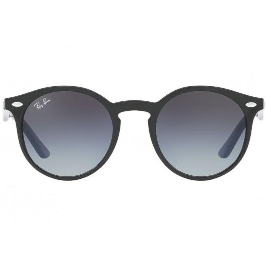 детские солнцезащитные очки RAY BAN  RJ9064S 70428G