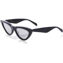 женские солнцезащитные очки CELINE  CELN 40019I 5601C
