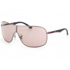 детские солнцезащитные очки RAY BAN  RJ 9530S 200/84