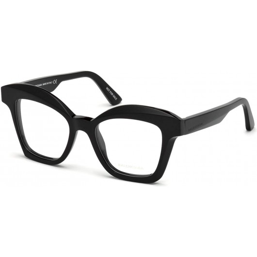 очки для зрения BALENCIAGA  BA 5081 001