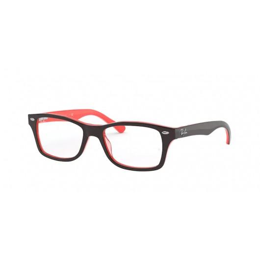 очки для зрения RAY BAN RB-VISTA 0RY1531 3840 48