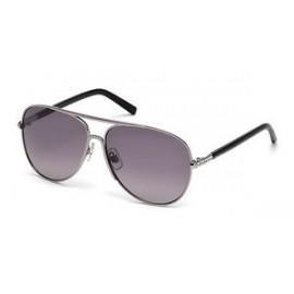женские солнцезащитные очки D.SWAROVSK  DSWA 0138 33G