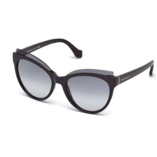 женские солнцезащитные очки BALENCIAGA  BA 0094 69B
